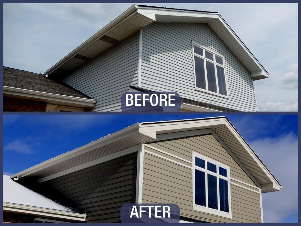 Opal Windows and Siding Company image 7
