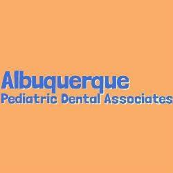 Albuquerque Pediatric Dental Associates