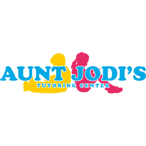 Aunt Jodi's Tutoring Center