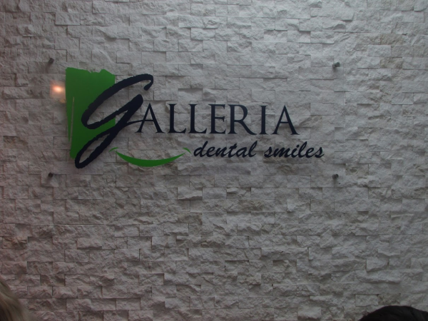 Galleria Dental Smiles image 3