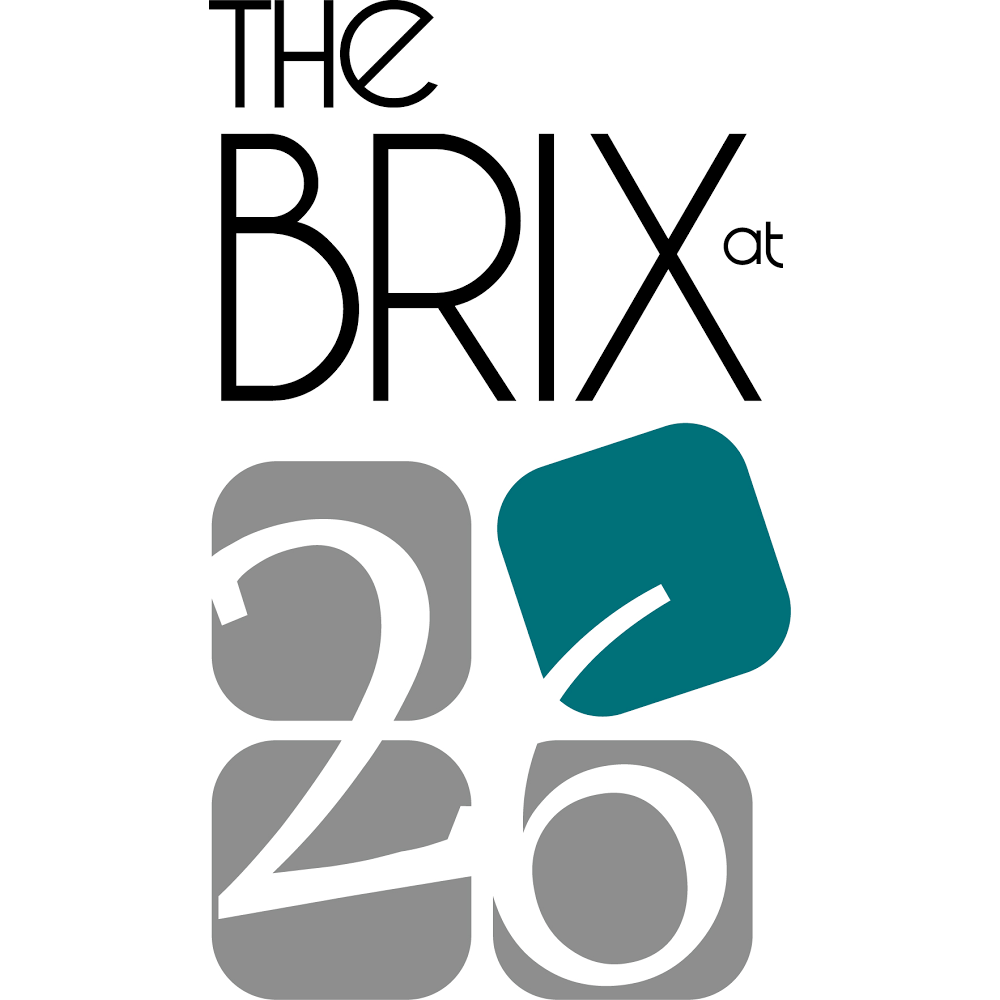 The Brix at 26
