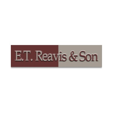 E.T. Reavis & Son image 0