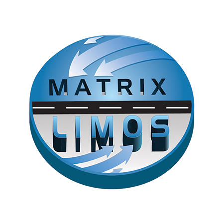Matrix Limos