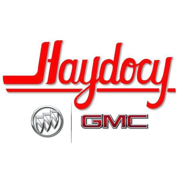 Haydocy Buick GMC