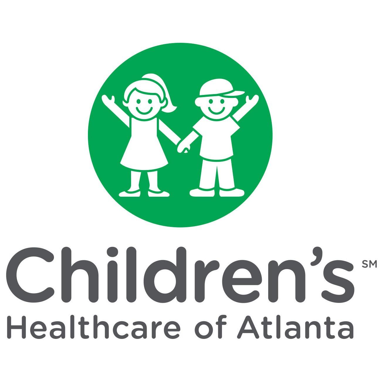 Children's Healthcare of Atlanta Orthotics and Prosthetics - Marietta image 1