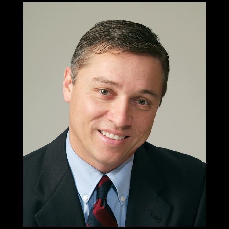 Matt Steward - State Farm Insurance Agent image 0