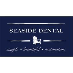 Seaside Dental