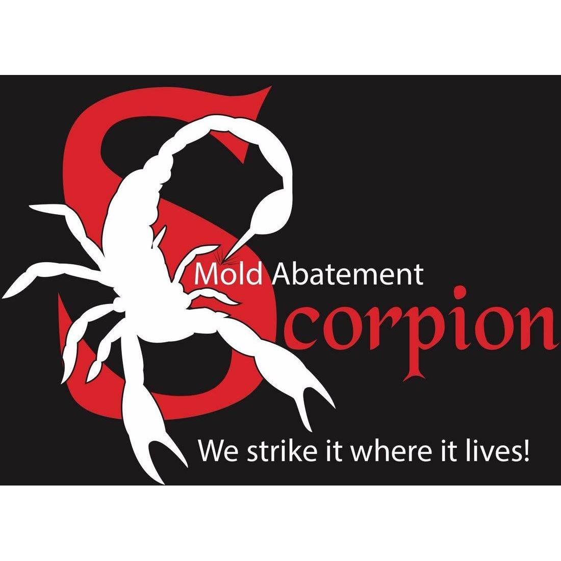 Scorpion Mold Abatement, LLC
