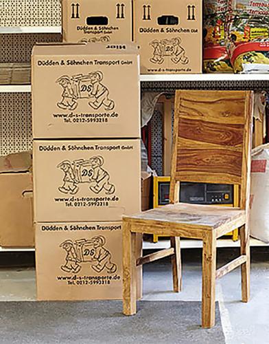 d dden s hnchen transport gmbh in solingen. Black Bedroom Furniture Sets. Home Design Ideas