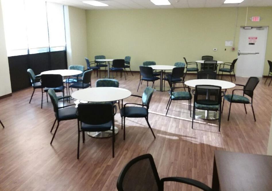 Harrisburg Office Furniture Inc image 2