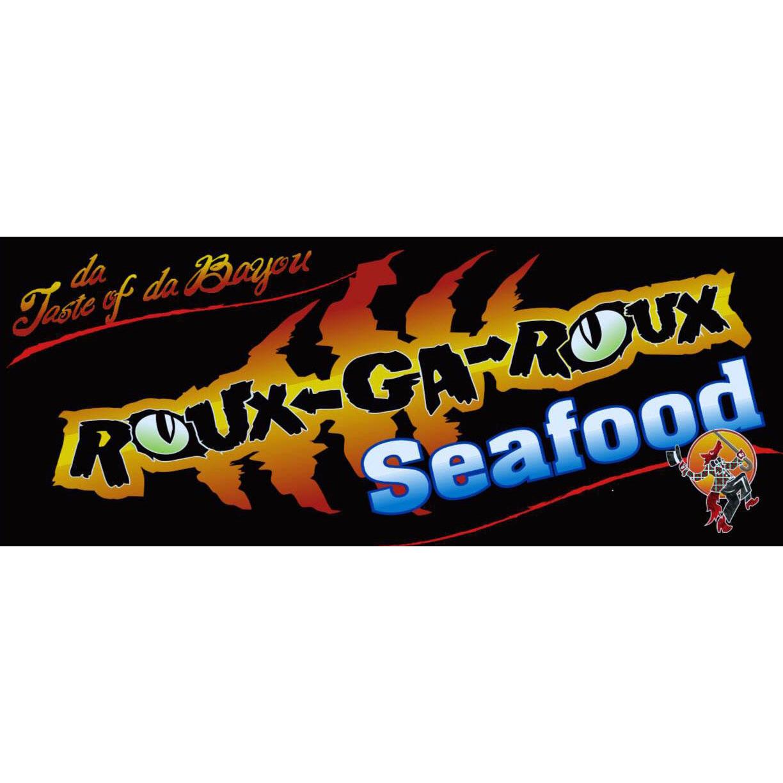 Roux-Ga-Roux Seafood, LLC