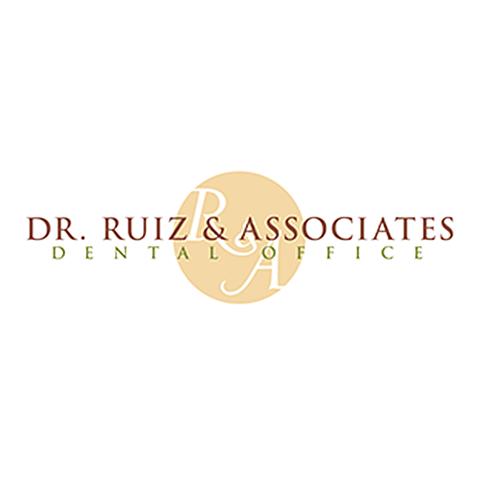 Dr. Ruiz & Associates Inc.