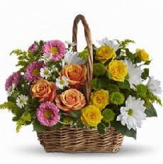 Gloria's Florist image 4