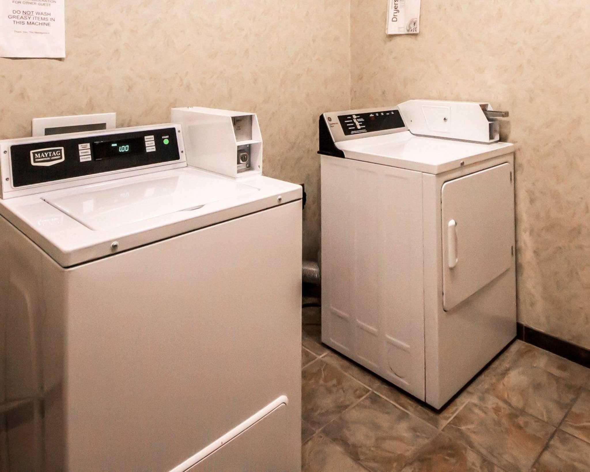 Sleep Inn & Suites image 34
