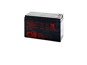 Powertron Battery Company image 4