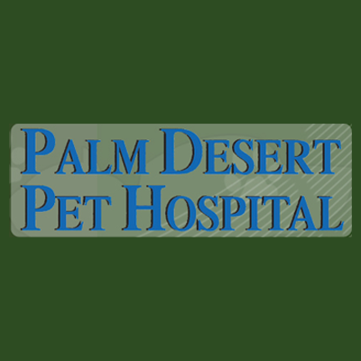 Palm Desert Pet Hospital image 0