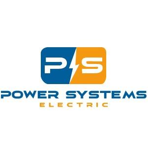 Power Systems Electric image 3