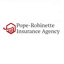 Pope-Robinette Insurance Agency image 3