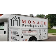 Monach Developers, LLC