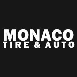 Monaco Tire & Auto