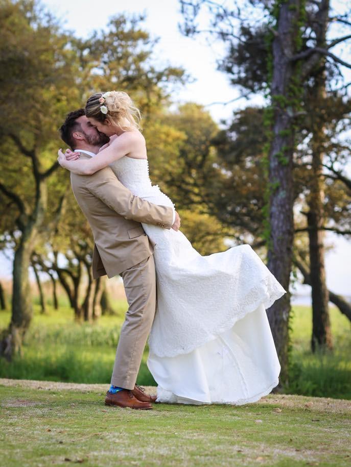 My's Bridalterations image 31
