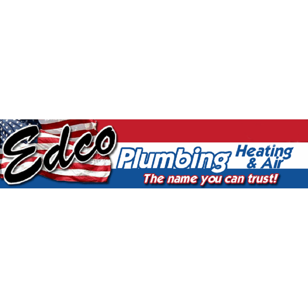 Edco Heating and Air and Plumbing