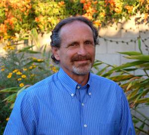 Neil Friedman, LCSW image 0