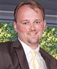 Farmers Insurance - Matthew Graupner   5813 E 4th Ave, Ste 102, Spokane Valley, WA, 99212   +1 (509) 232-8085