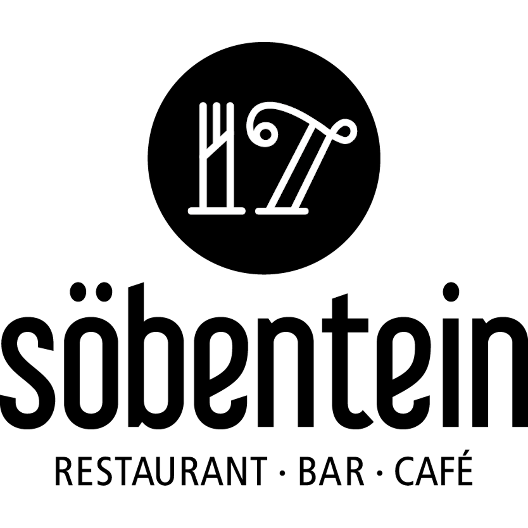 Logo von Restaurant Söbentein