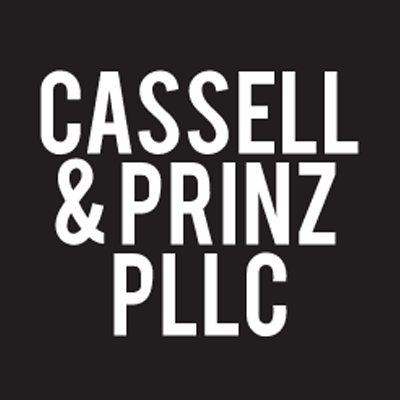 Cassell & Prinz PLLC