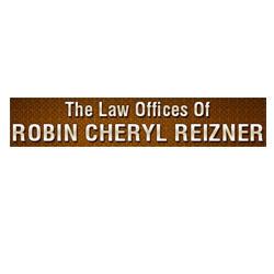Reizner Robin Cheryl Attorney At Law