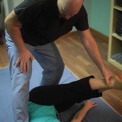 Strategic Healing: Natural Holistic Healthcare