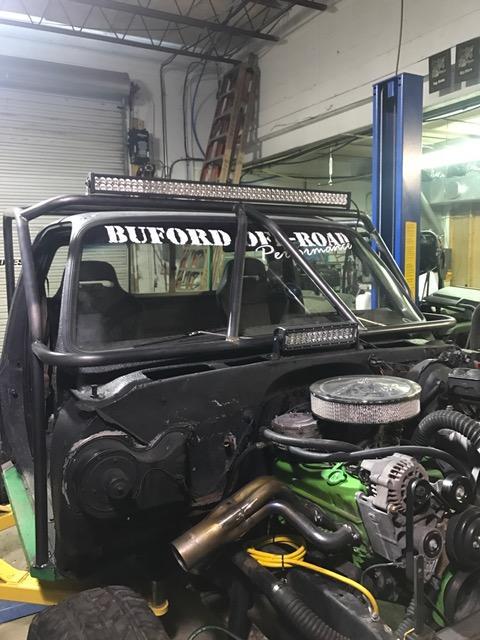 Buford Offroad Performance Dealer image 5