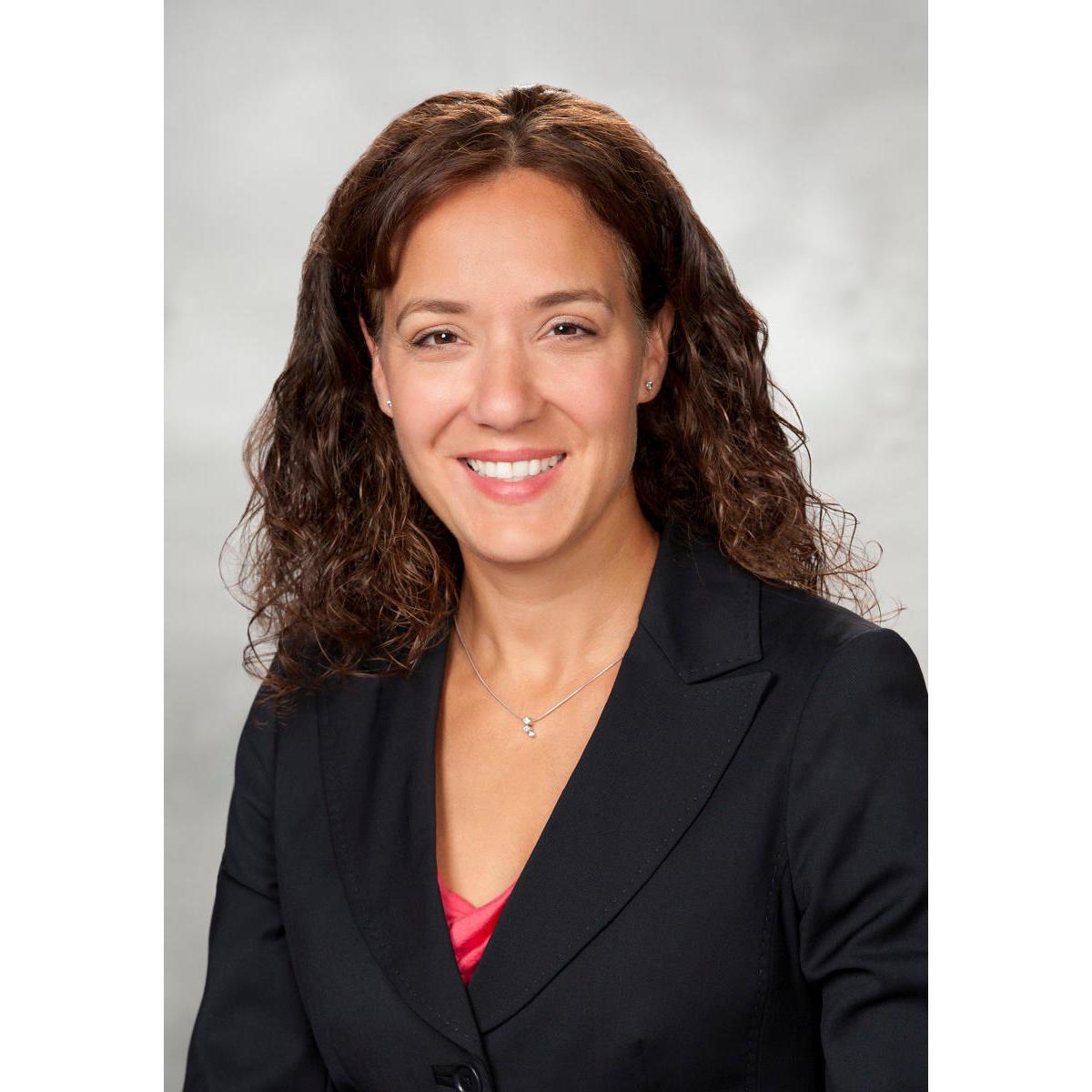 Kathleen W. Beekman, MD