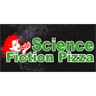 Science Fiction Pizza