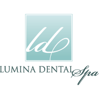 Lumina Dental