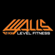 Walls Next Level Fitness