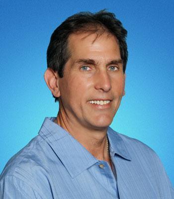 Allstate Insurance: Ronald Szabo