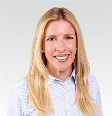 Meghan McIntyre - Ameriprise Financial Services, Inc. image 0