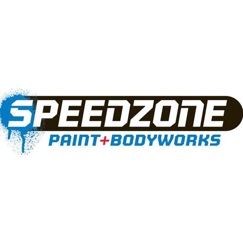 Speedzone Paint & Bodyworks