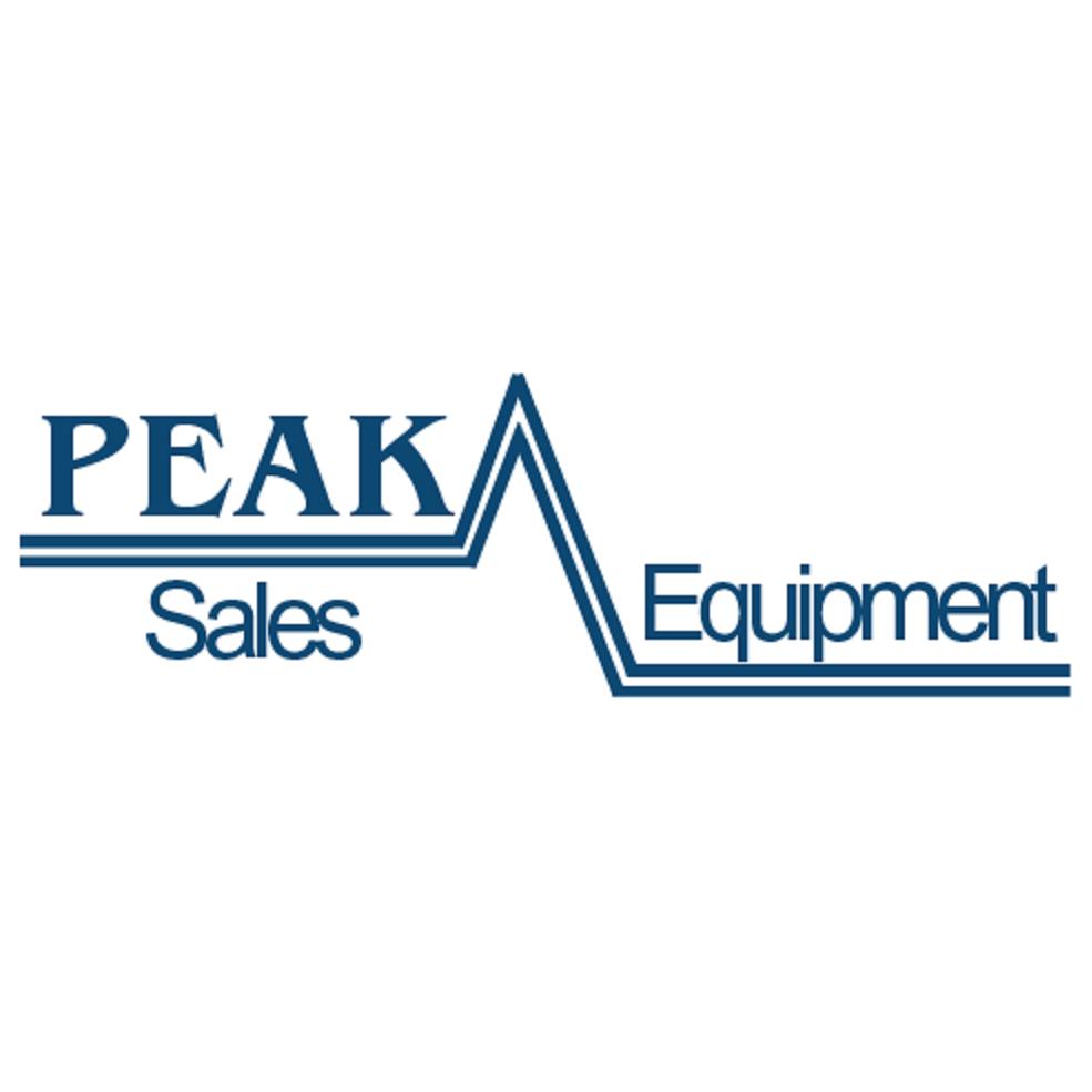 Peak Equipment