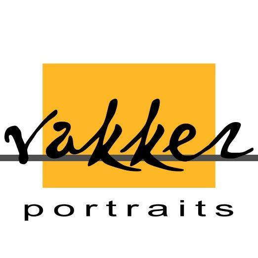 Vakker Portraits, LLC