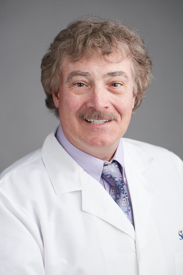 David Bodkin, MD image 0