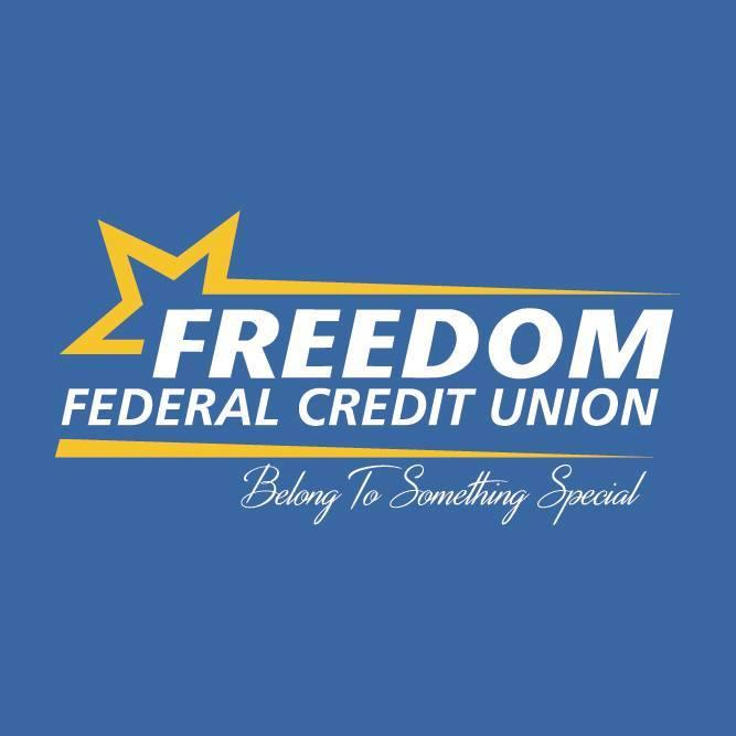 Freedom Federal Credit Union image 0