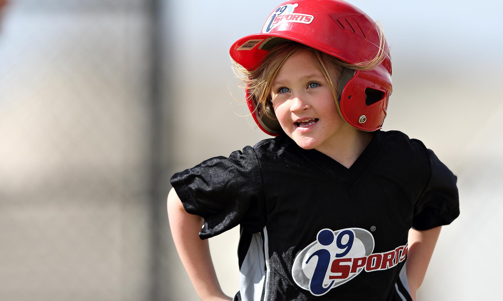 i9 Sports image 0
