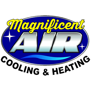 Magnificent Air