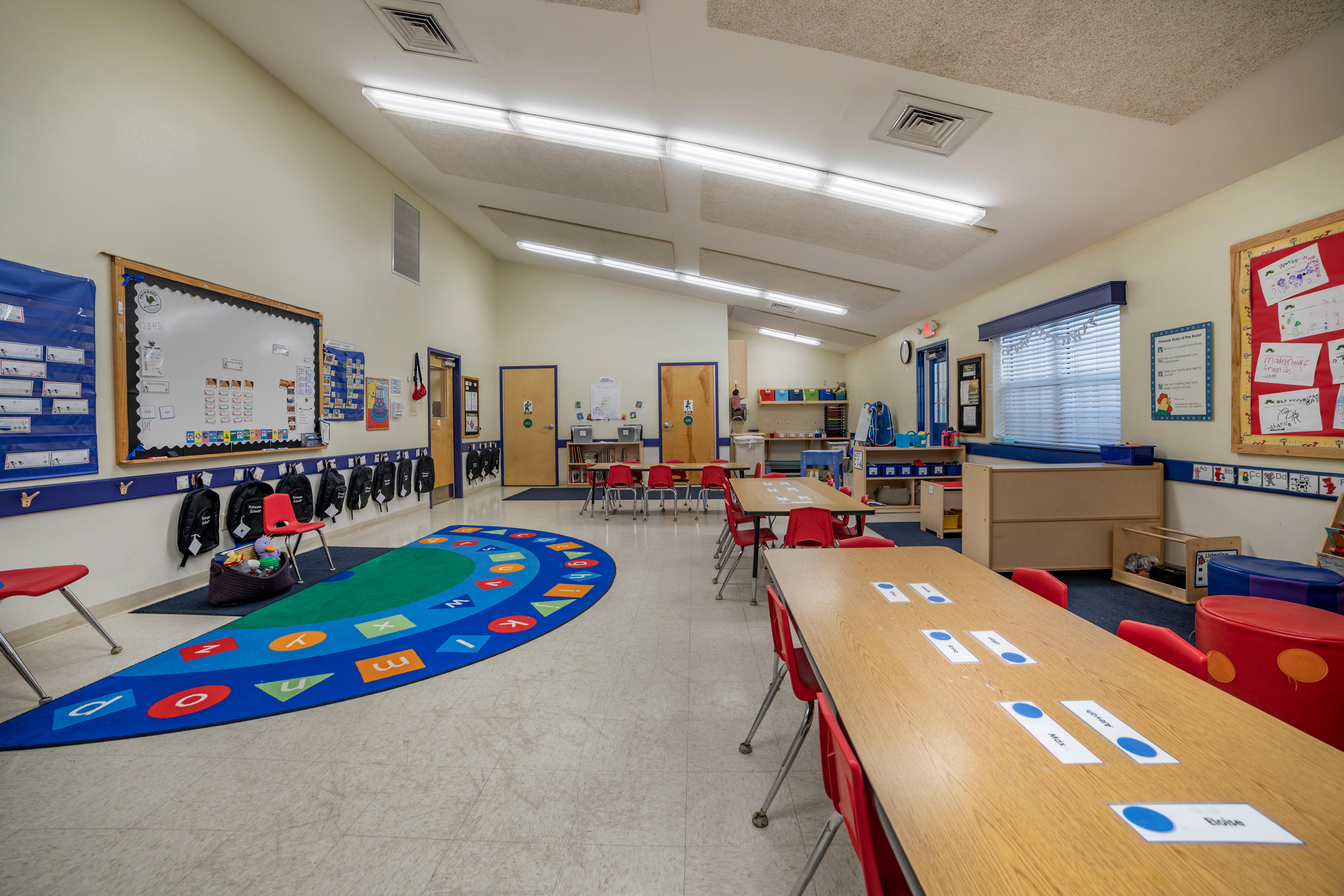 Primrose School at Bridgewater image 1