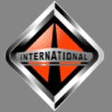 Tim's Truck & Equipment Service Inc