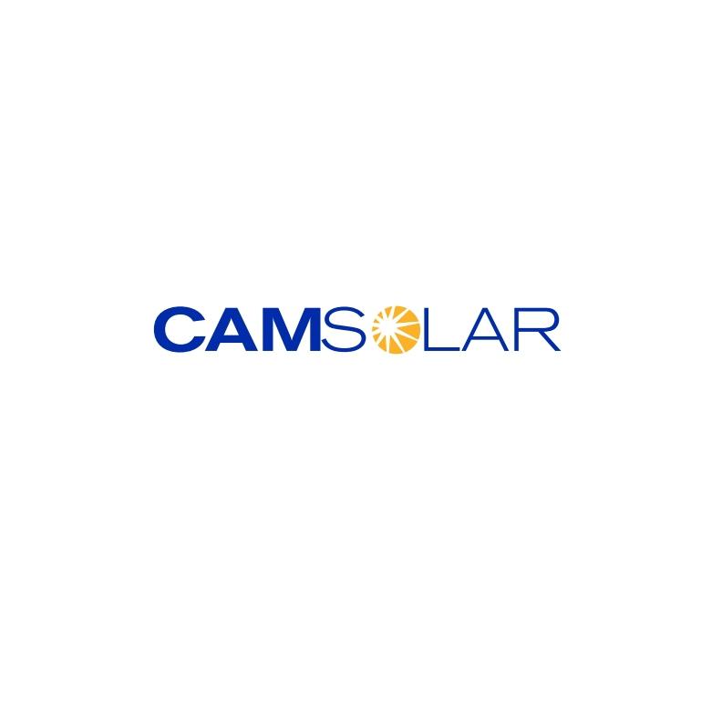 CAM Solar image 4