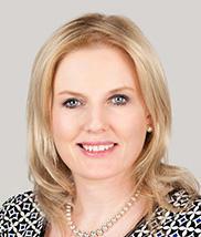Victoria De Brun - TD Mobile Mortgage Specialist